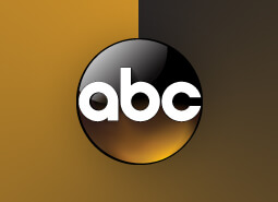 abcchannel