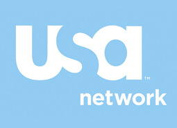 usanetwork