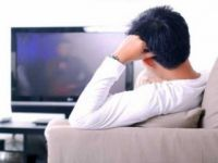 sağlıklı dizi izleme