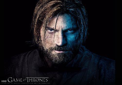 game of thrones 7 sezon 1 bölüm