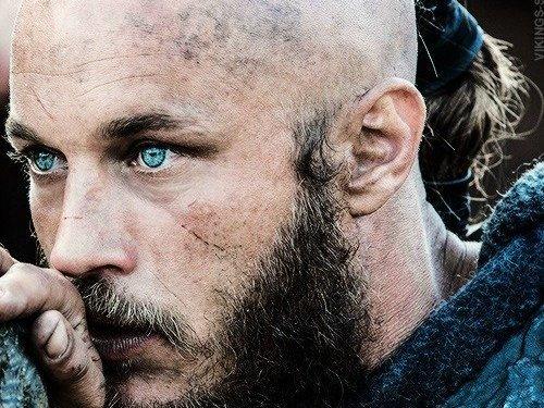 Elveda Ragnar Reis