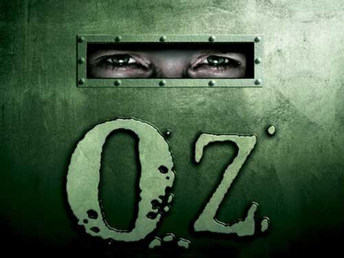 Oz Dizi Öneri