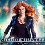 Shadowhunters Dizi Öneri